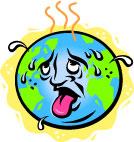 global-warming-glboe2.jpg