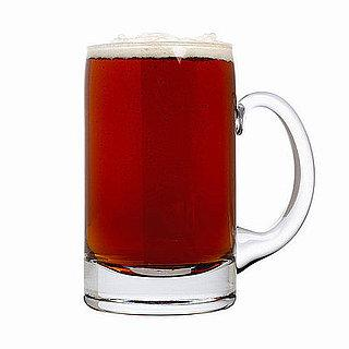 4d03286391f7ff21_beerxlarge