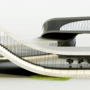 Landscape-House-by-Universe-Architecture-22