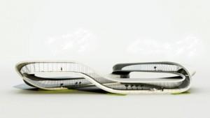 Landscape-House-by-Universe-Architecture-42-300x169