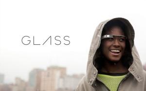 google-glass-