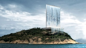 rio-solar-city-tower